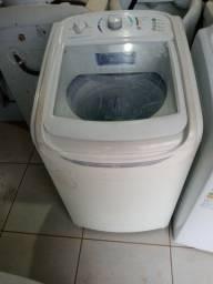 Lavadora Electrolux  10kg
