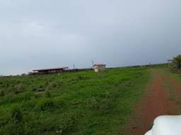 Fazenda no Pará permuta por fazenda em minas triângulo mineiro