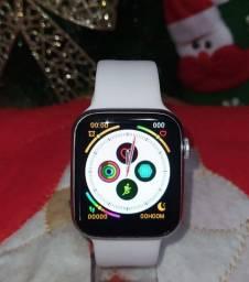 Smartwatch IWO 12 Lite/IWO W26 + Película 3D instalada