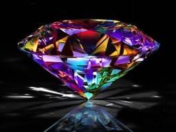 Busco investidores para permuta em pedras preciosas#