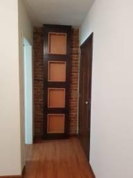 Apartamento 01 dormitorio s/ garagem- Bairro Teresopolis