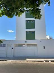 Vendo apartamentos bairro Santa Luzia