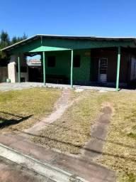 Casa na Costa do Sol - Cidreira 350m do mar 5km centro