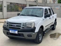Ford Ranger XL 3.0 Diesel 4x4