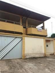 Casa para Venda Castanhal / PA Novo Olinda - Coronel Leal, 405 Casa 2 andares