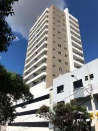 Apartamento Novo a Venda Edifício Flamboyant Pato Branco - PR
