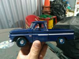 Pick up Chevrolet c10 1966