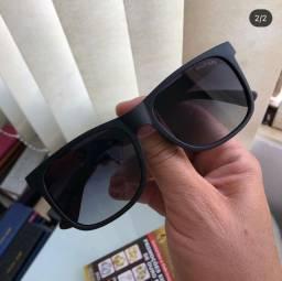 Óculos de sol / tommy
