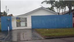 Casa em Cohapar 4 Quartos - Guaratuba - Pr Ref - 1146 -