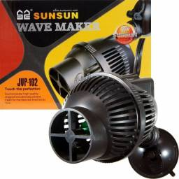 Bomba Wave Maker Sunsun 5.000 L/H JVP-102A
