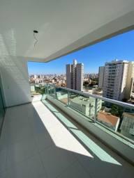 Apartamento 4 quartos, 108 metros. Localizado no Bairro Jardim Finotti