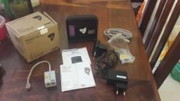 Kit de Wi-Fi da Oi Só apenas R$ 50,00