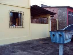 Casa residencial no Areal Centro