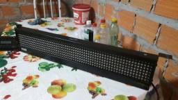 Título do anúncio: Painel eletrônico  para micro onibus