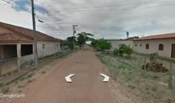 Praia dos Sonhos Rua Minas Gerais Casa 2 qtos Ac Carta (Imóvel Caixa