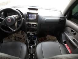 Fiat Weekend Trekking 1.6 16V