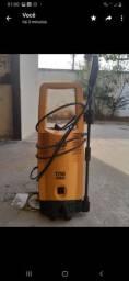 Lavadora Alta Pressão Excellent WAP 1750 Libras - 220
