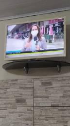 vendo ou troco Tv 29 polegada