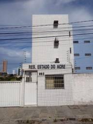 VENDE-SE Apartamento na Pedro Gondin