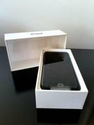 iPhone 7 256 GB Novo com garantia