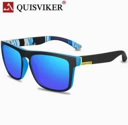 Óculos de sol Quiksilver