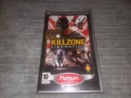 Jogos de PSP a venda, vários títulos.