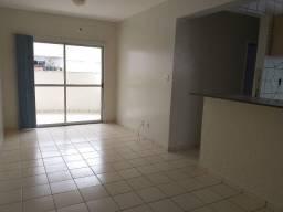Vendo Apartamento Ed. Castanheira 2/4 Sala, Cozinha, Sacada, Vaga na Garagem