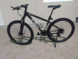 Bicicleta TSW Aro 29x17