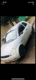 Carro for ka