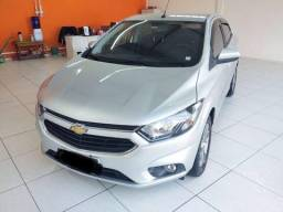 Chevrolet Primas LTZ 1.4 - 18/18