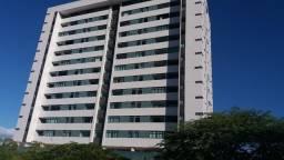 Vendo Apartamento 2 Quartos 60m2 (1 suíte) Ed Teneriff, em frente Faculdade Asces Caruaru