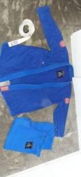 Kimono Redrooster.5