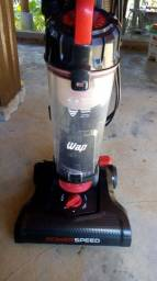 Aspirador de pó vertical WAP, potência 2000w