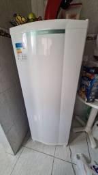 Título do anúncio: Geladeira CONSUL degelo seco (EXTRA)