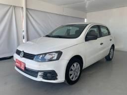 Título do anúncio: Volkswagen NOVO GOL TL MCV