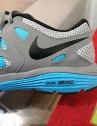 Tênis Nike Dual Vision Rum 2 - ORIGINAL - N°36 NOVO!!!