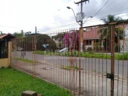 Casa à venda com 1 dormitórios em Hípica, Porto alegre cod:152522