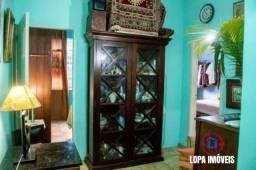 Ótimo apartamento com dois quartos à venda!!!