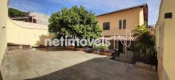 Casa à venda com 5 dormitórios em Itapoã, Belo horizonte cod:644998