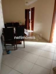 Título do anúncio: Apartamento à venda com 3 dormitórios em Santa efigênia, Belo horizonte cod:765927