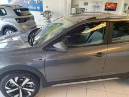 Título do anúncio: Volkswagen Nivus HIGHLINE 4P