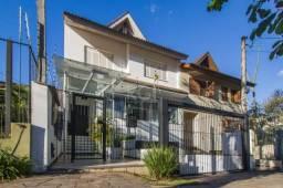 Casa à venda com 4 dormitórios em Chácara das pedras, Porto alegre cod:EL50874387