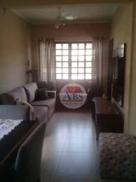 Título do anúncio: Casa com 2 dormitórios à venda, 62 m² por R$ 200.000,00 - Vale Verde - Cubatão/SP