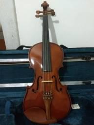 Violino Eagle violino eagle ve 441