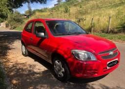 Celta 1.0 L LS Flex 2011/2012 57870KM