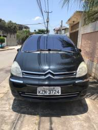 Xsara Picasso 2010 - Completo - GNV 16m - 2021 Ok