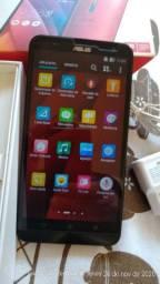 Zen phone 2 laser