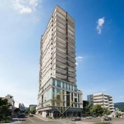 Título do anúncio: Apartamento para Venda em Itapema, Centro, 4 dormitórios, 4 suítes, 5 banheiros, 3 vagas