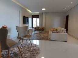 Título do anúncio: Apartamento à venda, 4 quartos, 1 suíte, 2 vagas, CANAA - Sete Lagoas/MG