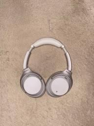 Fone DE Ouvido Bluetooth DA SONY